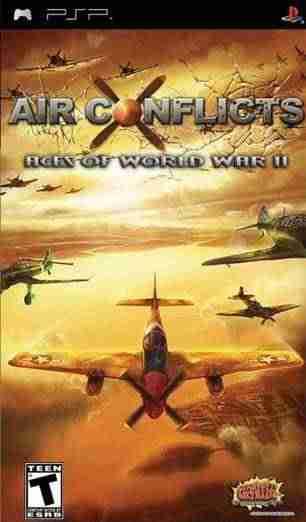 Descargar Air Conflicts [English] por Torrent